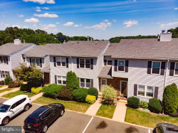 Photo of 10 Dogwood COURT, Monroe Township, NJ 08831 (MLS # NJMX121900)