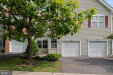 Photo of 704 Canterbury WAY, Princeton, NJ 08540 (MLS # NJMX125056)