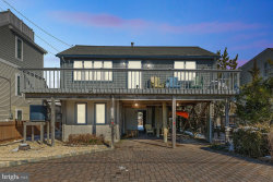Photo of 343 N 4th STREET N, Surf City, NJ 08008 (MLS # NJOC120580)