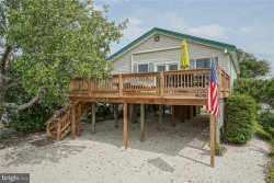 Photo of 906 N Central AVENUE, Beach Haven, NJ 08008 (MLS # NJOC140038)