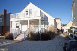 Photo of 23 N 2nd STREET, Surf City, NJ 08008 (MLS # NJOC140308)