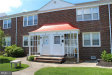 Photo of 900 N Beach AVENUE, Unit 20, Beach Haven, NJ 08008 (MLS # NJOC141864)