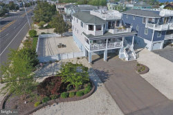 Photo of 2401 Central AVENUE, Barnegat Light, NJ 08006 (MLS # NJOC142454)