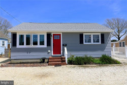 Photo of 229 S 2nd STREET, Surf City, NJ 08008 (MLS # NJOC142618)