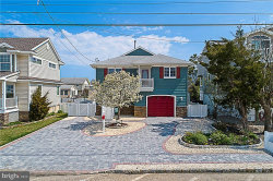 Photo of 112 S Barnegat AVENUE, Surf City, NJ 08008 (MLS # NJOC142900)