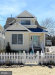 Photo of 210 W 21st STREET, Ship Bottom, NJ 08008 (MLS # NJOC143400)