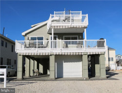 Photo of 317 12th STREET, Surf City, NJ 08008 (MLS # NJOC143910)