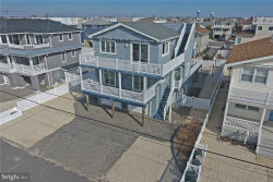 Photo of 29 South 1st Street, Surf City, NJ 08008 (MLS # NJOC144270)