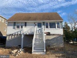 Photo of 1106 N Barnegat AVENUE, Surf City, NJ 08008 (MLS # NJOC144674)
