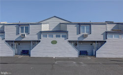 Photo of Unit 6 700 Broadway, Barnegat Light, NJ 08006 (MLS # NJOC144876)