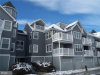 Photo of 101 Engleside AVENUE, Unit 13, Beach Haven, NJ 08008 (MLS # NJOC145314)