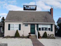 Photo of 3 W 24th STREET, Barnegat Light, NJ 08006 (MLS # NJOC146234)