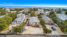 Photo of 2108 Central AVENUE, Barnegat Light, NJ 08006 (MLS # NJOC146238)