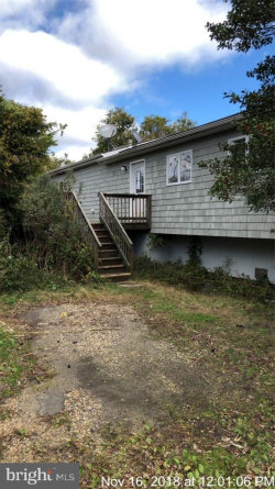 Photo of 14 E 11th STREET, Barnegat Light, NJ 08006 (MLS # NJOC146438)
