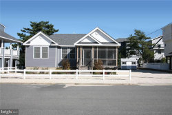Photo of 27 5th STREET, Surf City, NJ 08008 (MLS # NJOC147132)