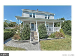 Photo of 901 Central AVENUE, Barnegat Light, NJ 08006 (MLS # NJOC147576)