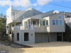 Photo of 12 E 77th STREET, Harvey Cedars, NJ 08008 (MLS # NJOC147864)