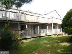 Photo of 700 Broadway, Unit 7, Barnegat Light, NJ 08006 (MLS # NJOC147954)