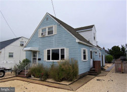 Photo of 233 S 2nd STREET, Surf City, NJ 08008 (MLS # NJOC148704)