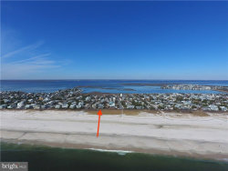 Photo of 12 E 29th STREET, Barnegat Light, NJ 08006 (MLS # NJOC148764)