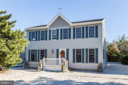 Photo of 2606 Central AVENUE, Barnegat Light, NJ 08006 (MLS # NJOC149062)