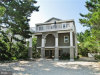 Photo of 4 W 74th STREET, Harvey Cedars, NJ 08008 (MLS # NJOC150114)