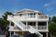 Photo of 11 E Mercer AVENUE, Unit 1, Harvey Cedars, NJ 08008 (MLS # NJOC150558)