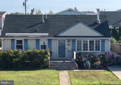 Photo of 322 N 4th STREET, Surf City, NJ 08008 (MLS # NJOC151254)