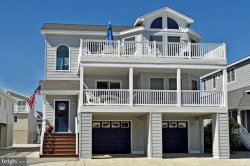 Photo of 222 9th STREET, Surf City, NJ 08008 (MLS # NJOC152068)