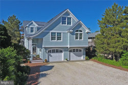 Photo of 3 East 23rd Street, Barnegat Light, NJ 08006 (MLS # NJOC152718)