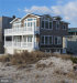 Photo of 14 A E Mercer AVENUE, Harvey Cedars, NJ 08008 (MLS # NJOC158046)