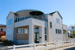 Photo of 376 N 5th STREET, Surf City, NJ 08008 (MLS # NJOC158446)