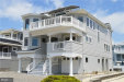 Photo of 7 E 85th STREET, Harvey Cedars, NJ 08008 (MLS # NJOC159296)