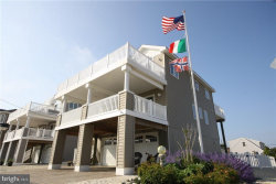 Photo of 201 23rd STREET, Unit 1, Surf City, NJ 08008 (MLS # NJOC159308)