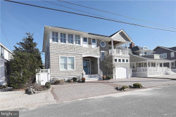 Photo of 37 21st STREET, Surf City, NJ 08008 (MLS # NJOC160892)