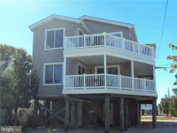 Photo of 248 N 10th STREET, Surf City, NJ 08008 (MLS # NJOC161466)