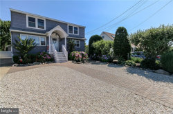 Photo of 223 N 4th STREET, Surf City, NJ 08008 (MLS # NJOC382612)