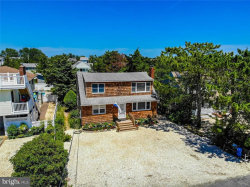Photo of 16 E 10th STREET, Barnegat Light, NJ 08006 (MLS # NJOC385406)