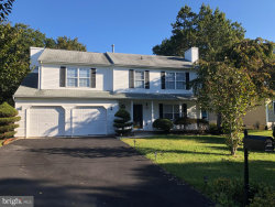 Photo of 1018 Driftwood AVENUE, Stafford Twp, NJ 08050 (MLS # NJOC390714)
