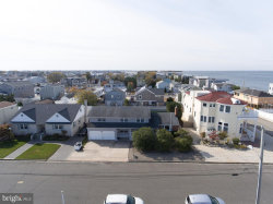 Photo of 328 W 16th STREET, Ship Bottom Boro, NJ 08008 (MLS # NJOC398668)