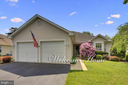 Photo of 22 Meadows LANE, Manchester Twp, NJ 08759 (MLS # NJOC398714)