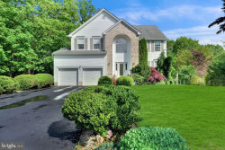 Photo of 742 Spruce Hill DRIVE, Toms River Twp, NJ 08753 (MLS # NJOC398732)