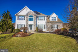 Photo of 5 Pohat COURT, Washington, NJ 07882 (MLS # NJWR100154)