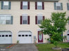 Photo of 89 S Gala COURT, Littlestown, PA 17340 (MLS # PAAD100003)