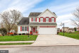 Photo of 118 Aspen DRIVE, East Berlin, PA 17316 (MLS # PAAD100184)