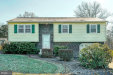 Photo of 363 Lake Meade DRIVE, East Berlin, PA 17316 (MLS # PAAD101950)