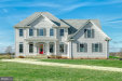 Photo of 93 Quail COURT, Littlestown, PA 17340 (MLS # PAAD102256)