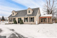 Photo of 23 Wadsworth DRIVE, East Berlin, PA 17316 (MLS # PAAD102852)