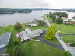 Photo of 418 Lake Meade DRIVE, East Berlin, PA 17316 (MLS # PAAD105202)