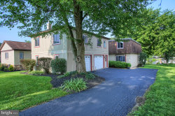 Photo of 53 Bragg DRIVE, East Berlin, PA 17316 (MLS # PAAD105420)